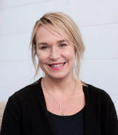 Claudi Groot Koerkamp stopt als Statenlid voor GroenLinks vanwege volle agenda: 'Moest een keuze maken'