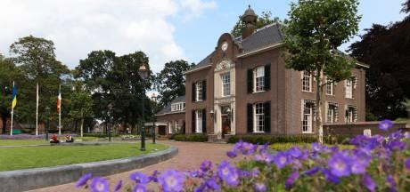 Verkenner voor samenwerking Noord-Veluwe nog niet in zicht
