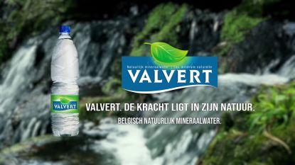 Troebele tijden voor fleswater