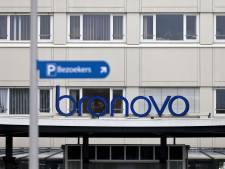 Hoogleraar Wim Groot maakt zich geen zorgen: 'Wegvallen Bronovo niet zo erg'