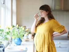 Le diabète gestationnel... un diabète pas comme les autres