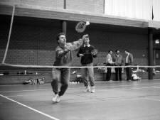 De Eindhovense familie die BHC uit Den Bosch landskampioen maakte