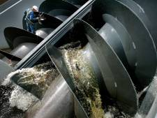 Waterschap wil een nieuw gemaal bouwen in Groot-Ammers, maar waar? 'Huizen of landbouwbedrijven moeten wijken'