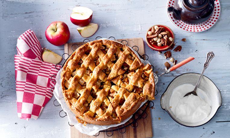 glutenvrije-appeltaart-cover