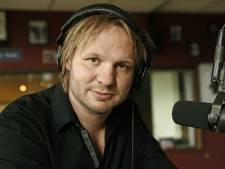 Stenders richt zich op Radio 2