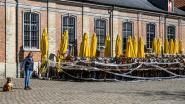 """Steunmaatregelen coronacrisis kosten stad tot nu toe 160.000 euro: """"Meer maatregelen volgen als effect op langere termijn duidelijk wordt"""""""
