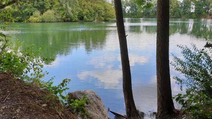 """Experts luiden alarmbel na vijf verdrinkingen in open water in één week tijd: """"Sprong in koud water kan fatale gevolgen hebben"""""""