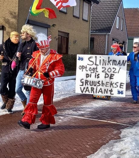Burgemeester Berg en Dal: 'Zorgen om illegale carnavalsfeestjes als virusbrandhaard'
