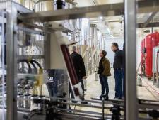 GroenLinks op de bres voor lokaal bier: wet zet Bredase brouwerijen op achterstand