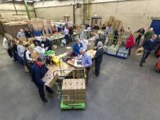 Fonds keert tienduizenden euro's uit voor Almelose kinderen