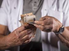 Het aantal faillissementen neemt af: hoe kan dat - in 'coronatijd'?