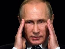 Rusland: Conclusies 'vooringenomen en politiek gemotiveerd'