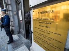 Attentat au Musée juif: le parquet demande l'acquittement d'un policier
