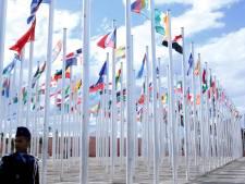 La COP22 s'ouvre pour concrétiser les accords de Paris