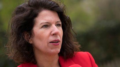 CD&V wil budget voor geestelijke gezondheidszorg verdubbelen