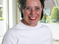 Met vraag om wethouder aan andere partijen, doet CDA Tubbergen eerste lijmpoging na vertrouwensbreuk