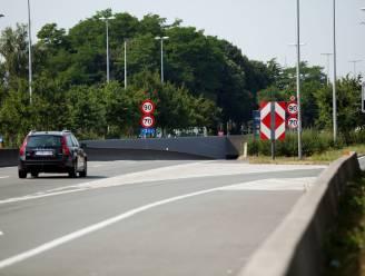 Zeker tot eind oktober hinder op N31 Expresweg door grondig onderhoud