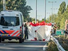 Aantal verkeersslachtoffers in Utrecht veel groter dan gedacht