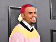 Les looks les plus excentriques et/ou ratés du tapis rouge des Grammy Awards