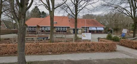 Quintusschool in Glimmen sluit tijdelijk de deuren vanwege coronabesmettingen