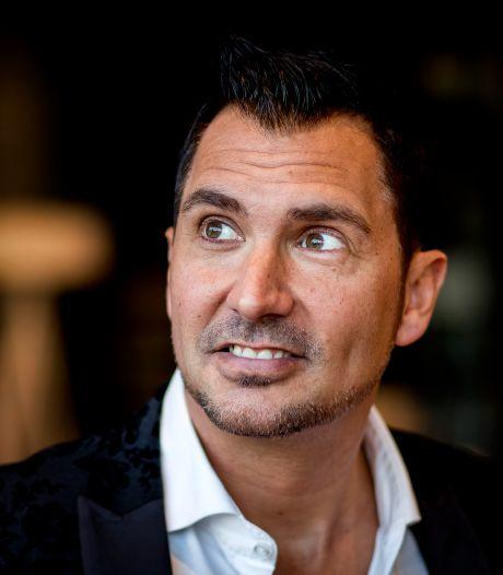Guido Weijers baalt van Brabantse wispelturigheid: 'Er wordt gehandeld op basis van angst'