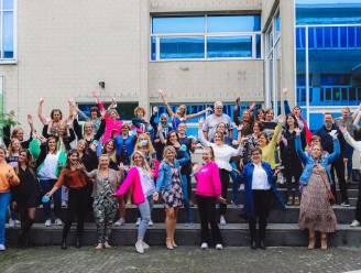 Scholengroep Dender verwelkomt nieuwe leerkrachten basisonderwijs