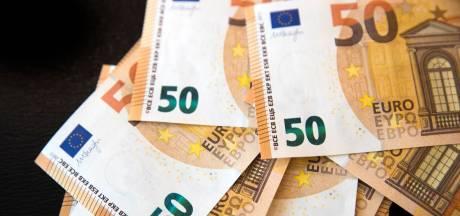 CDA vraagt per ongeluk voor 70.000 euro coronasteun aan