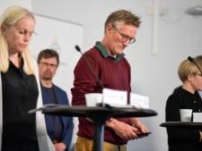 Brein achter omstreden Zweedse coronastrategie geeft fouten toe
