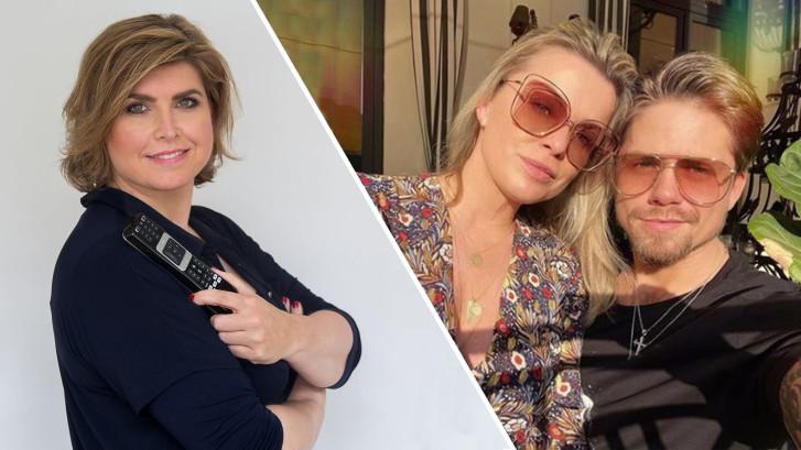 'Excuses Bridget Maasland en André Hazes zijn gemakzuchtig'