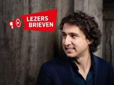 Reacties op interview Klaver: 'Hij presenteert de introductie van beleggersbelasting als links beleid'