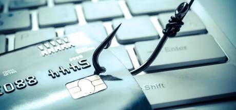 Les banques doivent rembourser les victimes de phishing