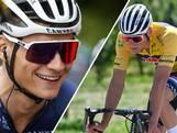 Van der Poel in je Tourpoule? 'Als het kan, rij ik de Tour de France graag uit'