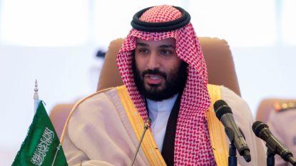 Saoedi-Arabië lanceert coalitie van moslimlanden tegen terrorisme