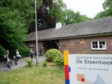 Waar moeten jonge vluchtelingen straks naar school in Apeldoorn?
