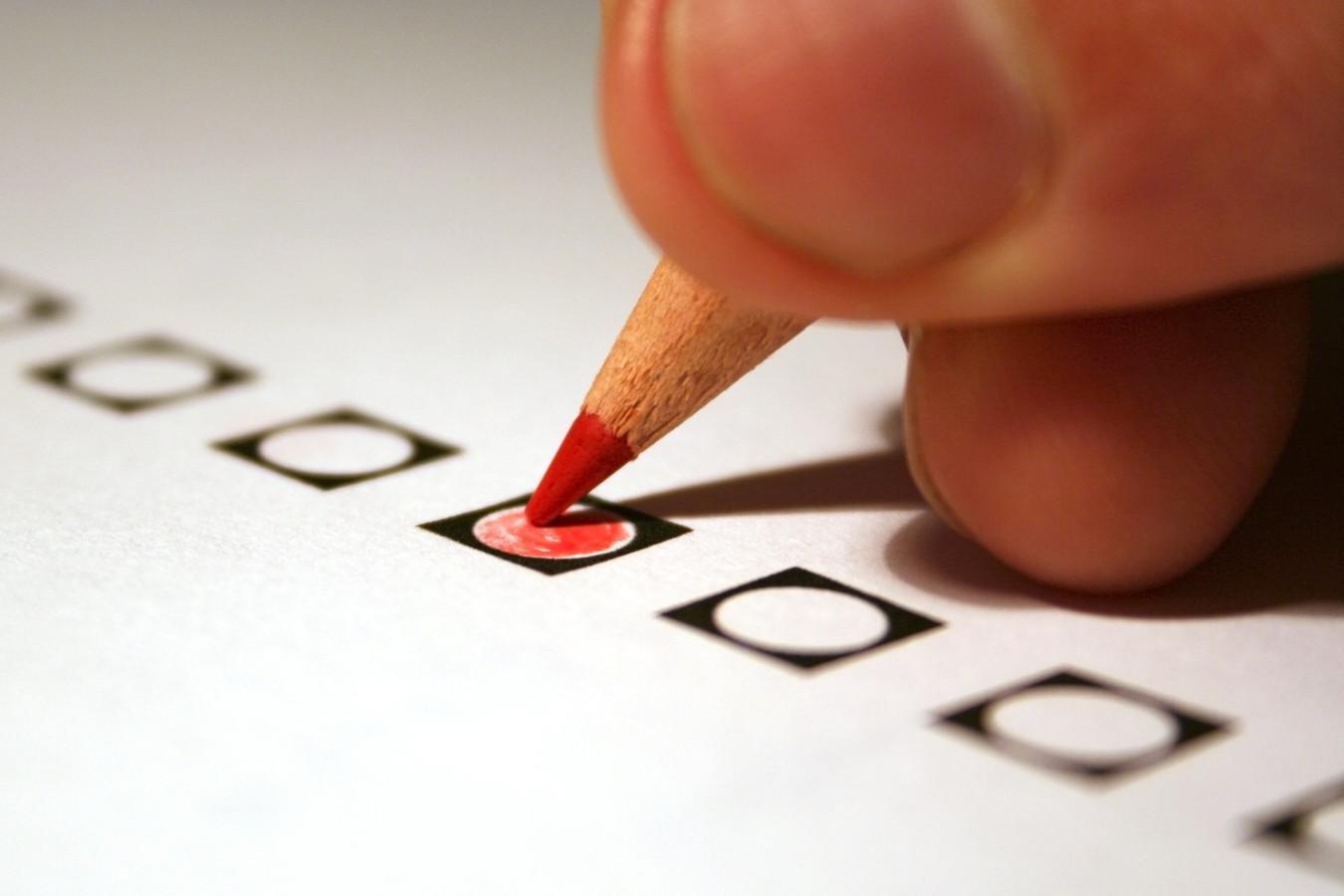 De kantonrechter beslist dat bij ASML nog dit jaar verkiezingen moeten worden gehouden voor een nieuwe ondernemingsraad.