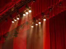 Kleine theaters in de regio draaien (weer) lekker