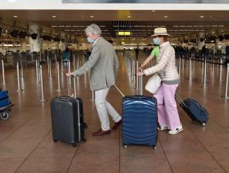 """""""Reizen is een basisbehoefte, hopelijk snapt Europa dat"""": TUI-baas duimt dat EU-top 'spaghetti van verschillende regels' oplost"""