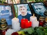 Veiligheidsexpert: 'Tijdstip dood Belarussische activist geen toeval, Loekasjenko wil signaal afgeven'