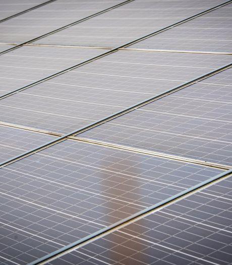 Gemeentelijk energiebedrijf in Rijssen-Holten? Dat komt er niet!