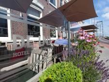 Hotel-café-restaurant De Unie in Waddinxveen verkocht aan projectontwikkelaar