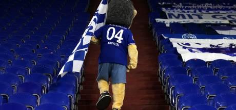 Financiële reddingsboei: Schalke 04 overweegt plek in competitie League of Legends te verkopen