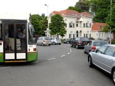 De Bossche raad is niet meer dezelfde, dus toch weer naar 30 kilometer per uur op Oranjeboulevard
