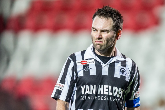 Thijs Hendriks
