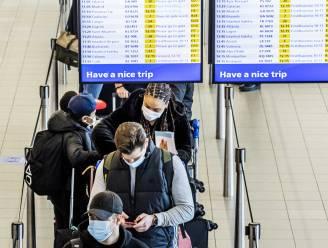 Belgische reissector eist duidelijkheid over verbod op niet-essentiële reizen
