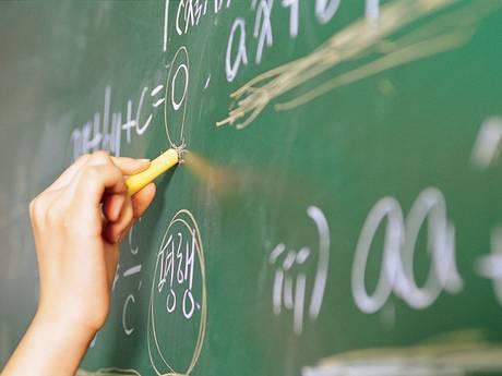 Hub Dohmen blogt over onderwijs