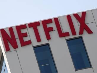 Netflix laat alleen nog gevaccineerde acteurs toe op de set