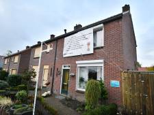 PvdA Oldenzaal voelt college aan tand over plan Björn Kuipers