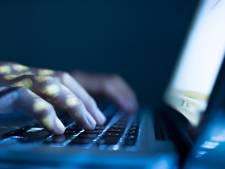 Brussel stemt in met omstreden wet digitaal auteursrecht