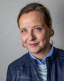Anke Kröner