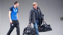 Hein op weg naar Anderlecht: in Brussel ligt contract van drie jaar klaar, paars-wit ontkent akkoord